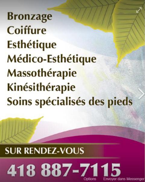 Clinique Pure Confort