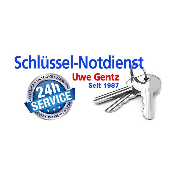 Bild zu Schlüssel-Notdienst Gentz in Düsseldorf
