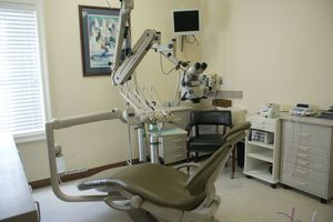 Family Dental Care | Flowood, MS, , Dentist
