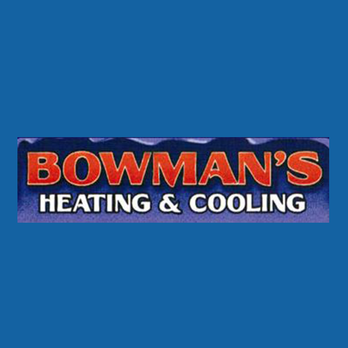 Bowman's Heating & Cooling