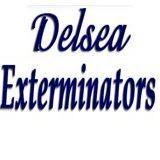 Delsea Exterminators