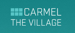 Carmel the Village
