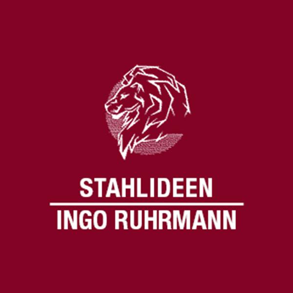 Bild zu Stahlideen Ruhrmann in Duisburg