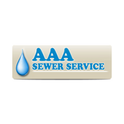 AAA Sewer Service - Idaho Falls, ID - Plumbers & Sewer Repair