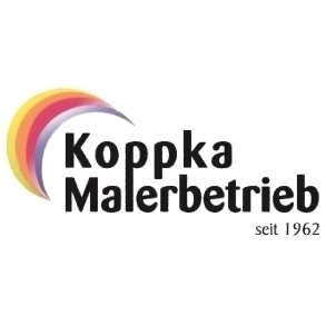 Bild zu Malermeister Koppka in Bochum