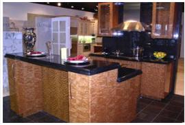 Swiss Stone Mason (Pty) Ltd