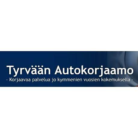 Tyrvään Autokorjaamo Ky