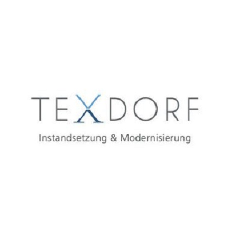 Bild zu Dipl.-Ing. Detlef Texdorf Instandsetzung und Modernisierung in Hamburg