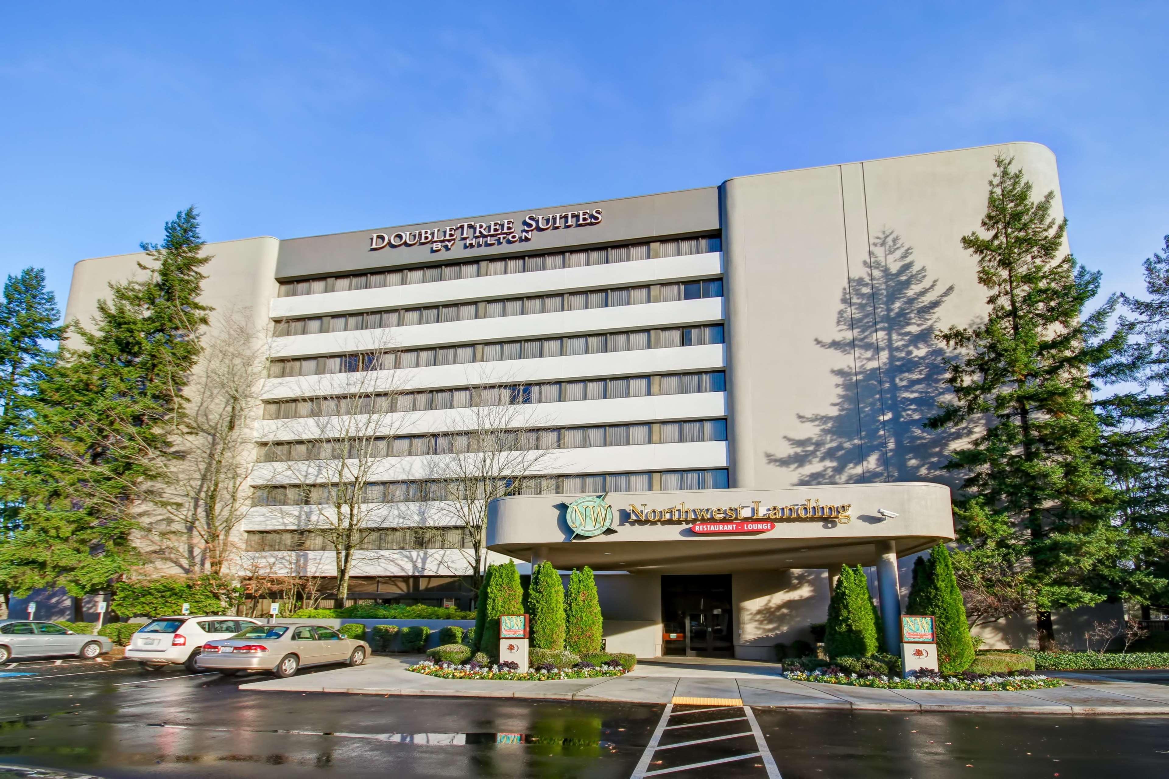 Motels Near Bellevue Wa