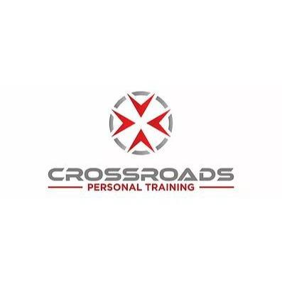 Cross Roads Personal Training