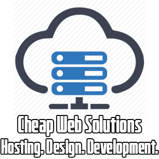 Cheap Web Solutions - Hengoed, Mid Glamorgan CF82 8FS - 07923 844825   ShowMeLocal.com