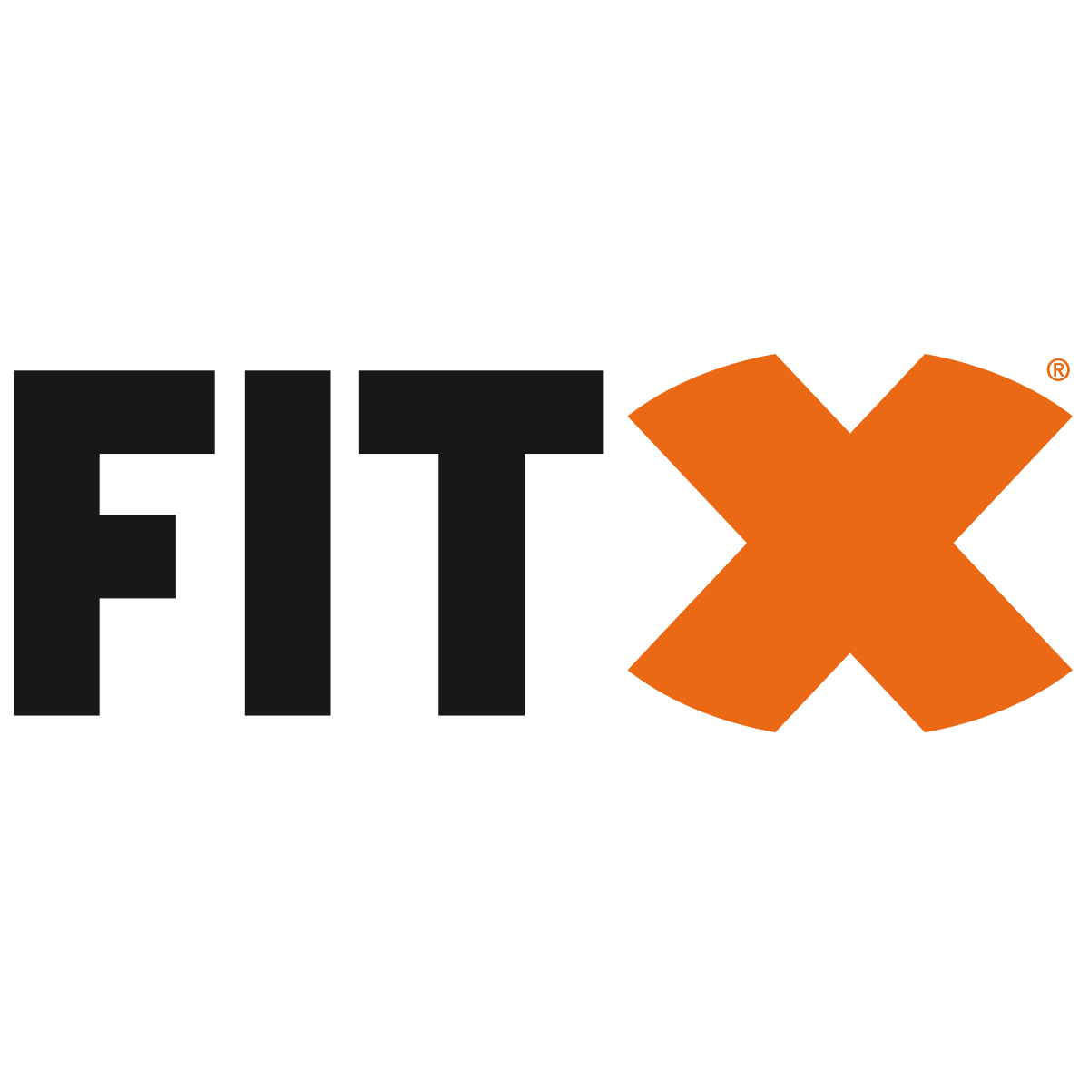 Bild zu FitX Fitnessstudio in Dortmund