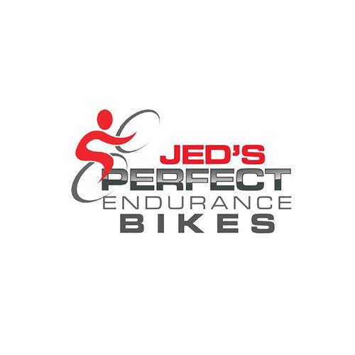 Jed's Perfect Endurance Bikes - Hattiesburg, MS - Bicycle Shops & Repair