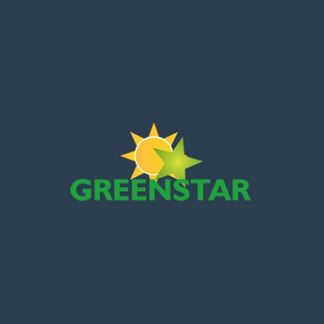 Greenstar Property Services Ltd - Bournemouth, Dorset BH10 4AW - 01202 355344   ShowMeLocal.com