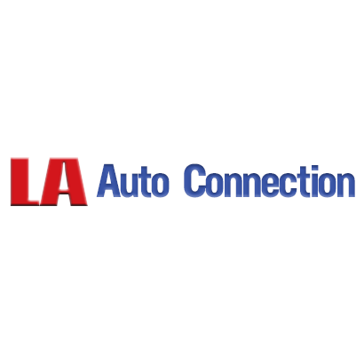 LA Auto Connection - Van Nuys, CA - Auto Dealers