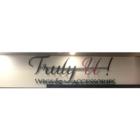 Truly U Wigs & Accessories - North Battleford, SK S9A 3N6 - (306)446-5683 | ShowMeLocal.com