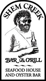 Shem Creek Bar and Grill - Mt Pleasant, SC - Restaurants