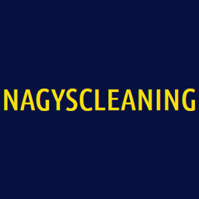 Nagy's Cleaning