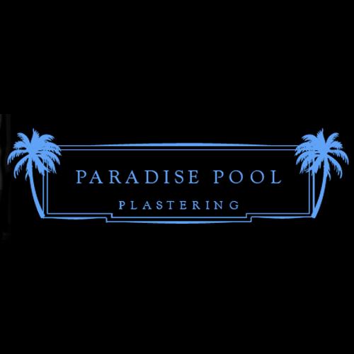 Paradise Pool Plastering - Lakeway, TX - Swimming Pools & Spas