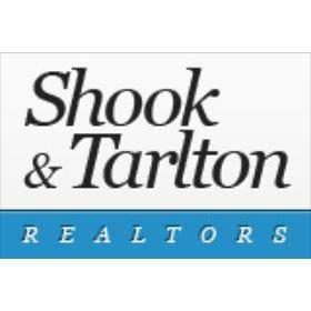Shook & Tarlton Property Management