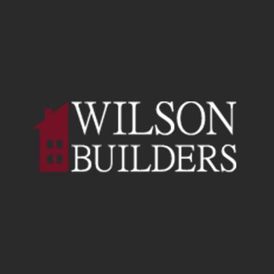 Wilson Builders LLC