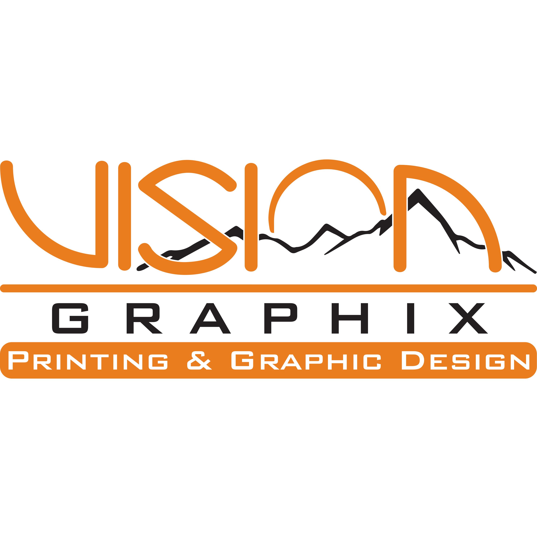 Vision Graphix