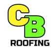 Conventional Builders LLC