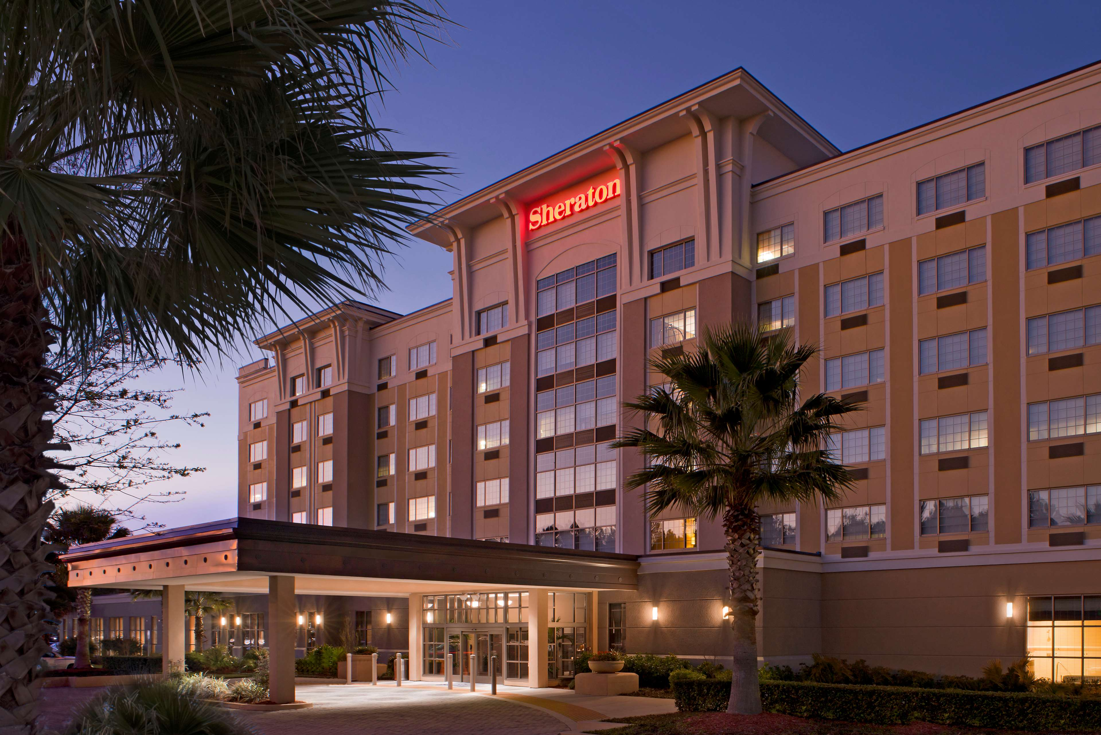 Sheraton jacksonville hotel coupons near me in for Hotels 8 near me