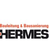 Bild zu Bauleitung & Bausanierung Hermes GmbH in Rhede an der Ems