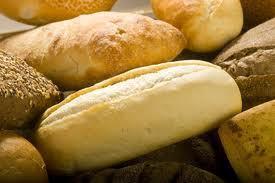 Brasserie Lunchroom Njoyz