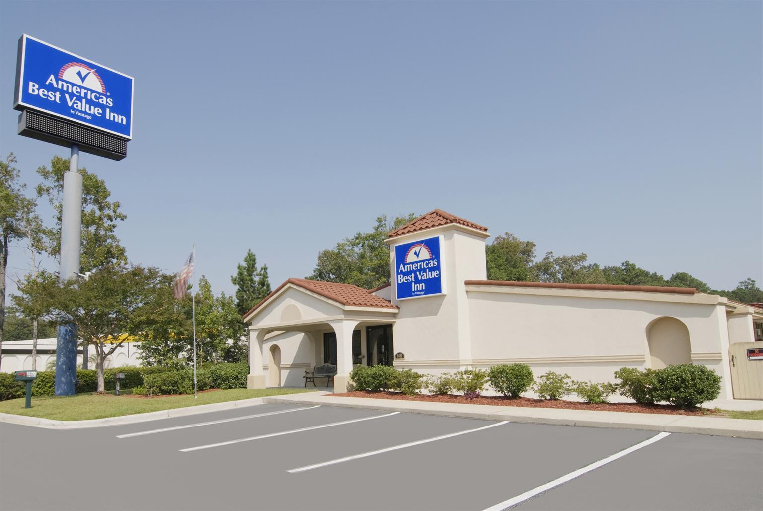 Americas best value inn myrtle beach coupons near me in for Americas best coupon code