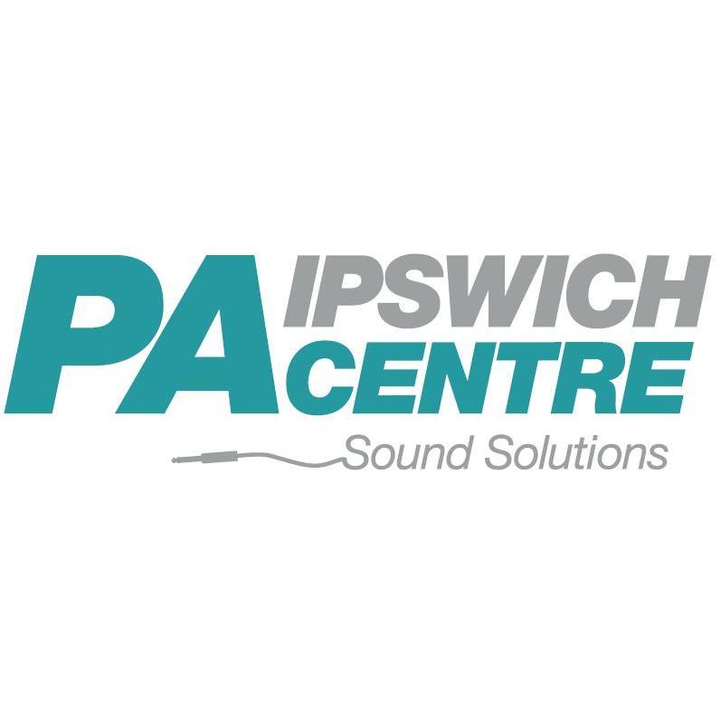 Ipswich PA Centre - Ipswich, Essex IP3 9BF - 01473 353456 | ShowMeLocal.com