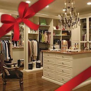 Closets by design chicago coupons addison il near me for Closets by design chicago