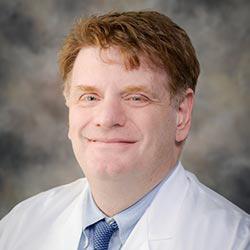 Image For Dr. David Thomas Schindel MD
