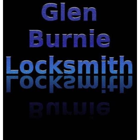 Glen Burnie Locksmith