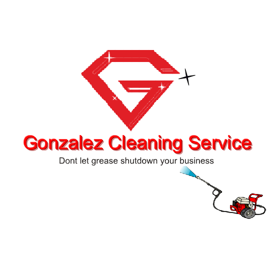 Gonzalez Cleaning Service