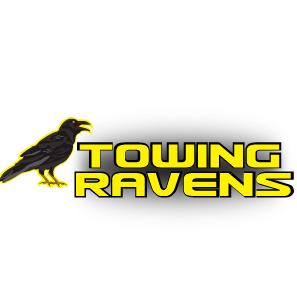 Towing Ravens - Orange, CA - Auto Towing & Wrecking