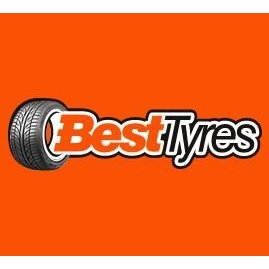 Best Tyres - Stoke-On-Trent, Staffordshire ST6 5PB - 01782 826266 | ShowMeLocal.com