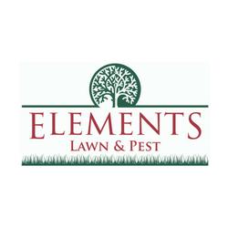 Elements Lawn & Pest - Cherry Hill, NJ - Lawn Care & Grounds Maintenance