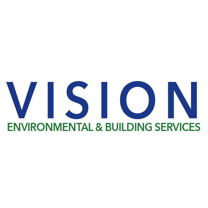 Vision Environmental & Building Services