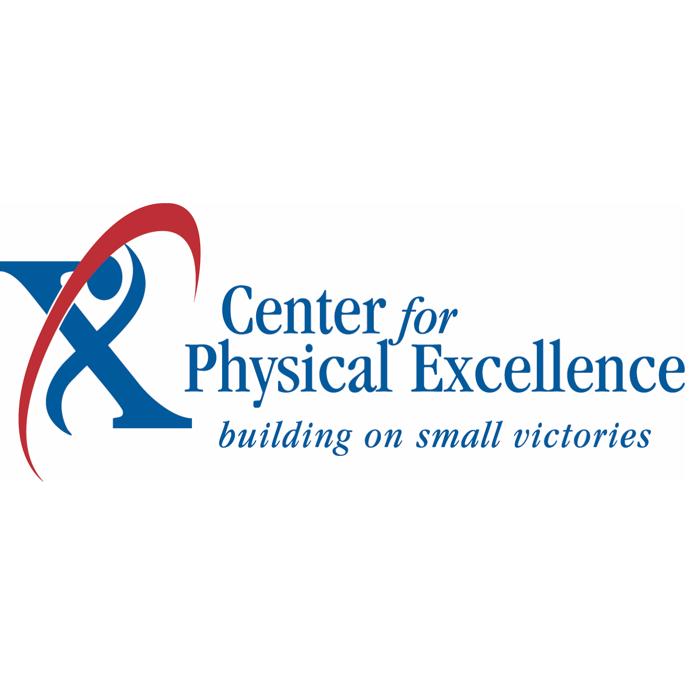 Center For Physical Excellence - Prescott, AZ - Physical Therapy & Rehab