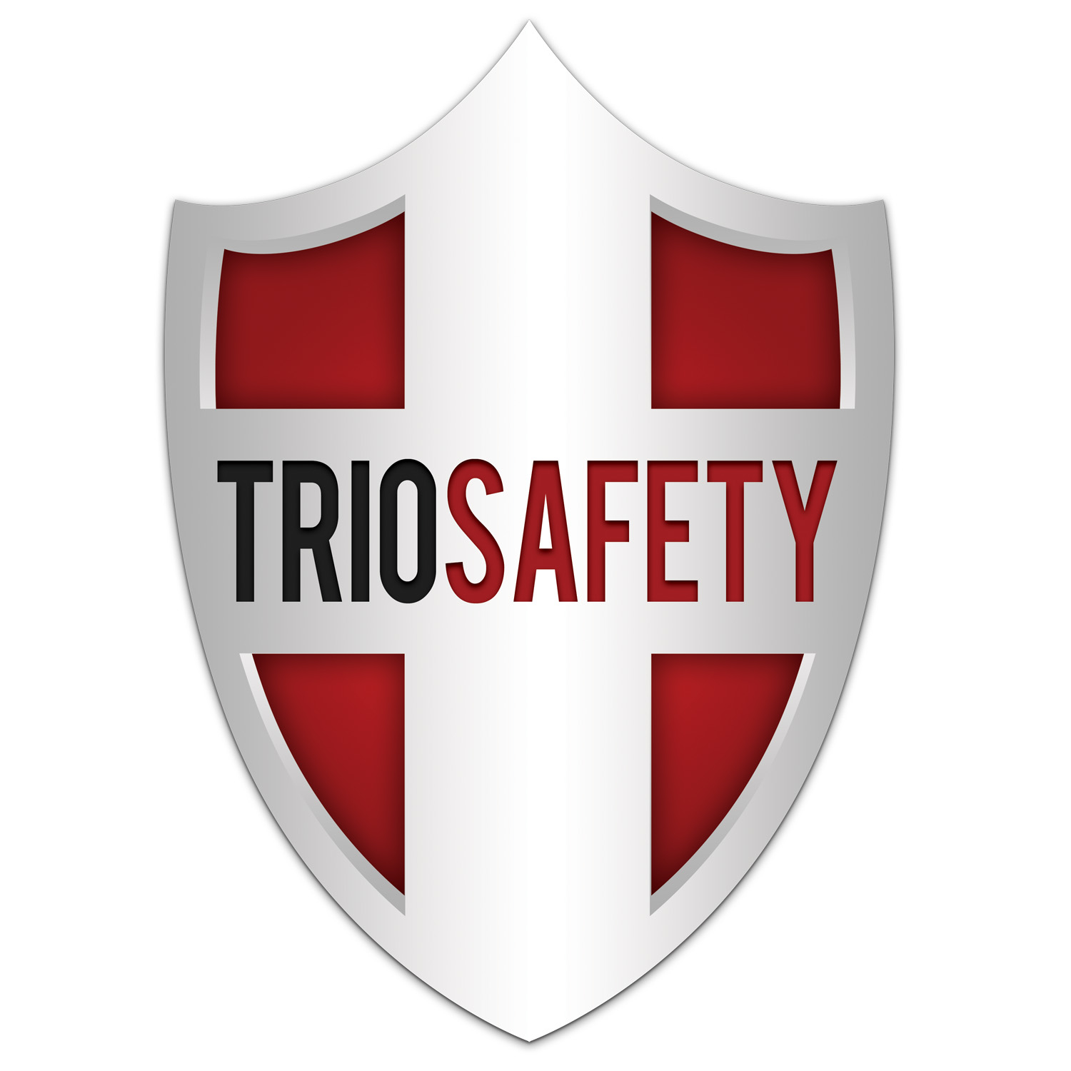 Trio Safety CPR Training