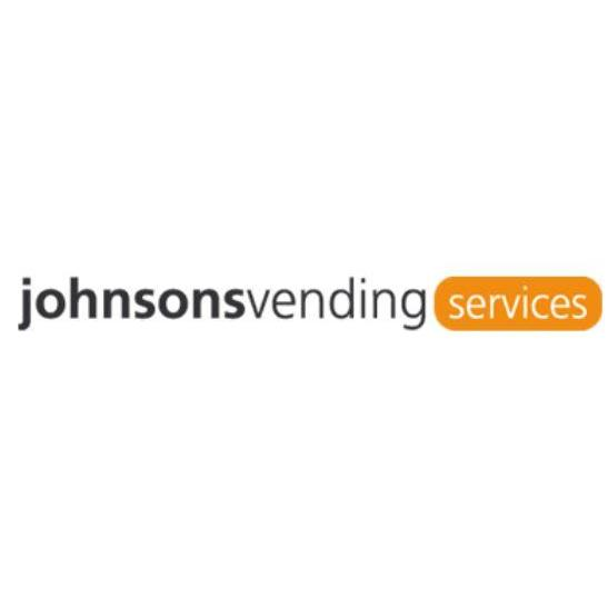 image of Johnsons Vending Services