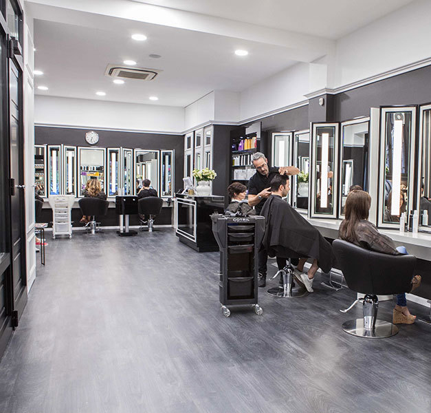Images Cotril Salons By Giuliano