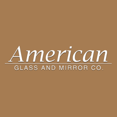 American Glass & Mirror Co. - Carlsbad, CA - Furniture Stores