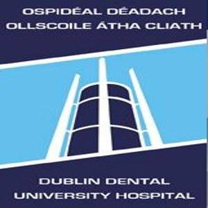 Dublin Dental University Hospital
