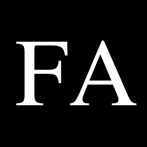 Field Agency Inc.