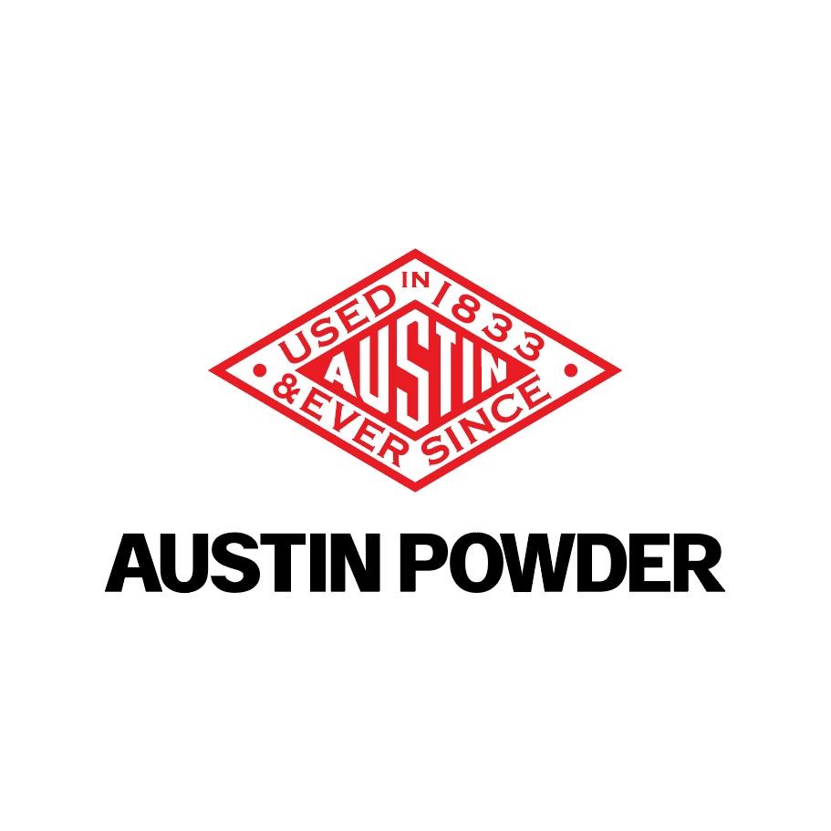 Austin Detonator s.r.o. -  výrobce průmyslových rozbušek