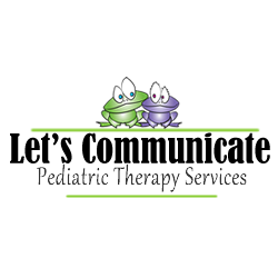 Let's Communicate - Pediatric Therapy Services - Winder, GA 30680 - (678)963-0694   ShowMeLocal.com