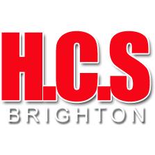 Hove Car Spares - Brighton, East Sussex  BN41 1DN - 01273 424127   ShowMeLocal.com